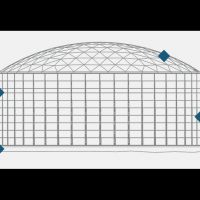 dome_roof_01