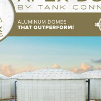 dome_roof_02
