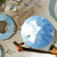 dome_roof_03