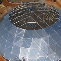 dome_roof_04