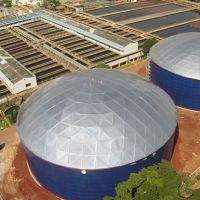 dome_roof_05